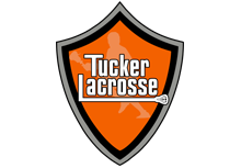 Tucker Lacrosse Boys