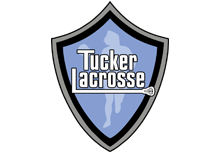 Tucker Lacrosse Girls